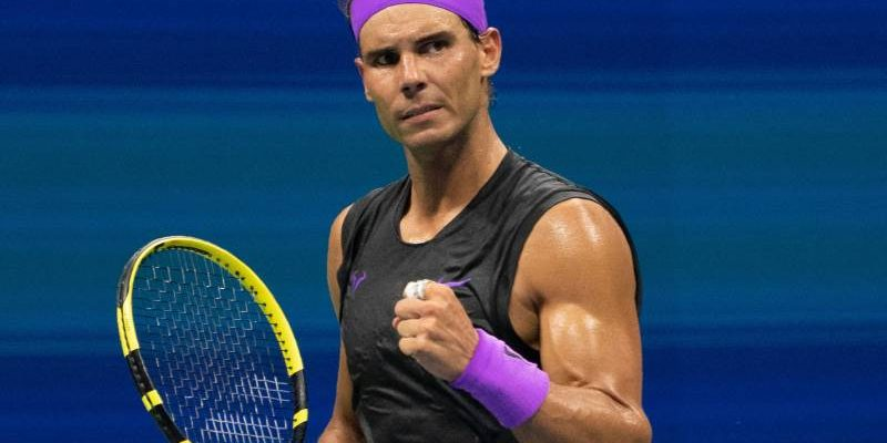 5 điều quý giá nhất của Rafael Nadal mà ai cũng phải nể phục