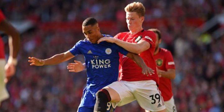 Cuộc đối đầu giữa Leicester vs M.U diễn ra như thế nào?