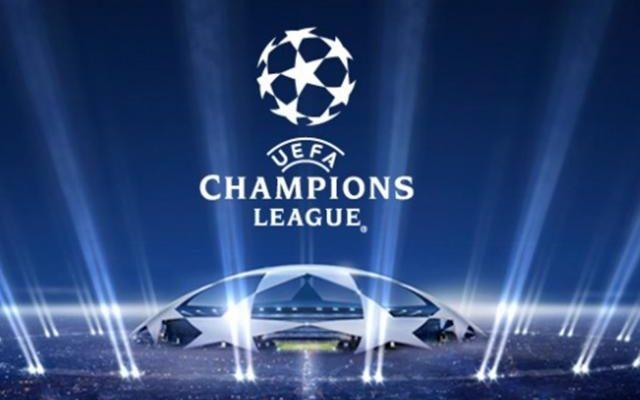Cúp C1 năm 2024 sắp bị thay thế bởi một giải đấu mới?