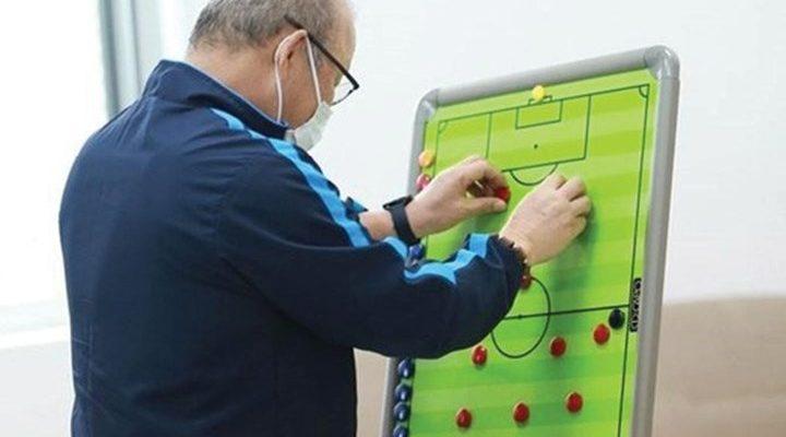 Thầy Park sẽ sử dụng đội hình 1 của đội tuyển Việt Nam ở Phú Thọ