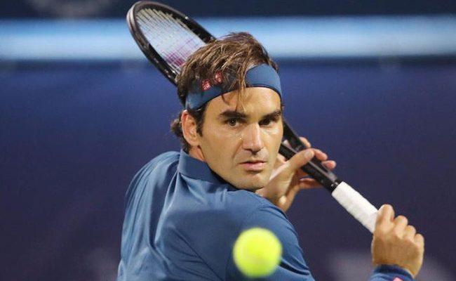 TOP 10 trận đấu đáng xem nhất của Roger Felerer trong Wimbledon