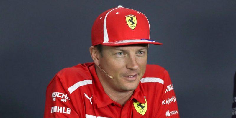 Top 15 tay đua F1 giàu nhất thế giới bạn không nên bỏ qua