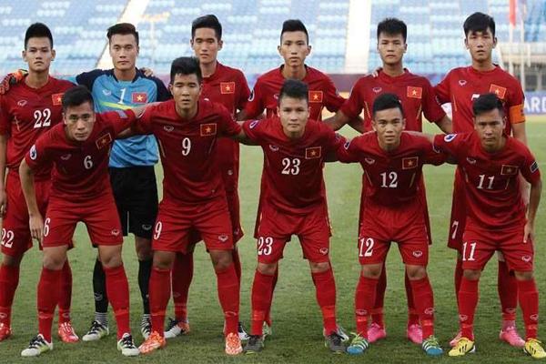 Những câu chuyện chưa kể trong trận đưa Việt Nam tới U20 World Cup